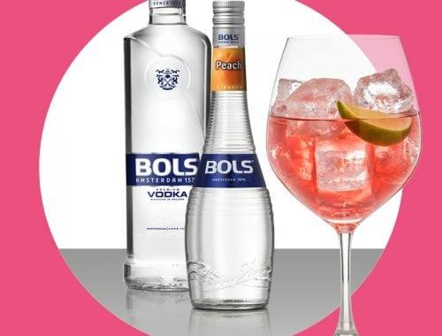 Cocktailnight @ De Budde