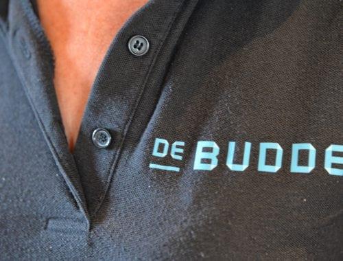 De Budde WANTS YOU!