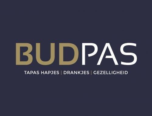 Budpas 2e Editie