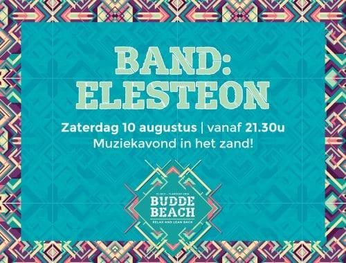 Band: Elesteon
